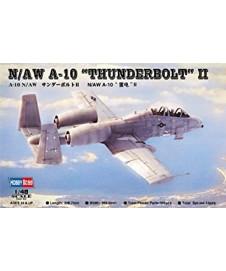 A-10 Thunderbolf Ii