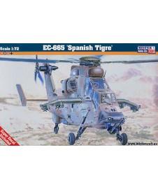 EC-665 TIGRE ESPAÑOL