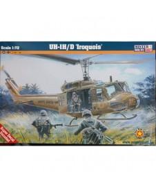 UH-1H/B IROQUOIS