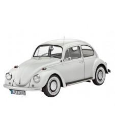 VW BEETLE 1968