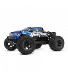 QUANTUM MT 1/10 4WD BRUSHED CON BAT. Y CARGADOR