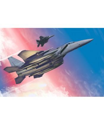F-15K ROKAF
