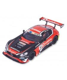 MERCEDES AMG GT3 VODAFONE