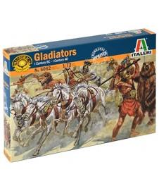 GALIATORS