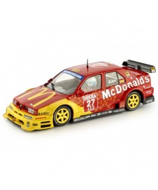 ALFA ROMEO 155 V6TI-ITC 1995
