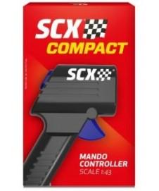 MANDO COMPACT 1/43