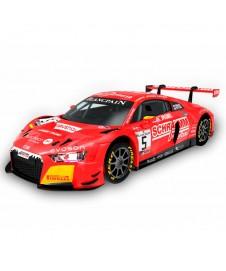 AUDI R8 LMS GT3 SCHRAMM