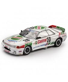 NISSAN SKYLINE GT-R MACAU 1990