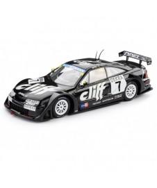 OPEL CALIBRA V6 DTM/ITC 1995-1996 WINNER