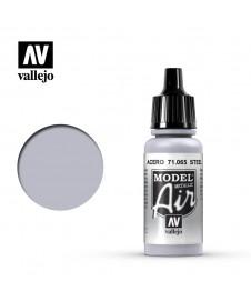 065 - ACERO MODEL AIR