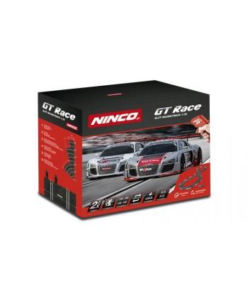 CIRCUITO GT RACE 1/32 - NOVEDAD PROXIMAMENTE-