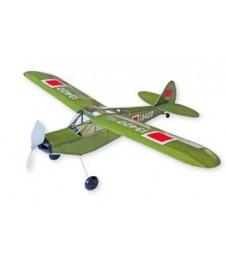 AVION GOMAS PIPEDR L-21