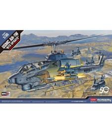 USMC AH-1W NTS UPDATE