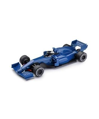 MONOPOSTO MODERN F1 BLUE