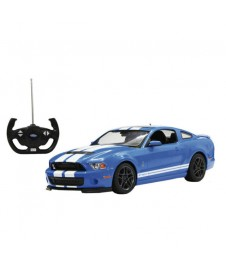 FORD SHELBY GT500 1/14 2,4 GHZ