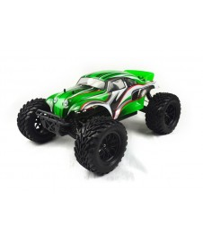 MEGA SWORD MT BRUSHED RTR BEETLE