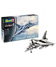 RAFALE C DASSULT