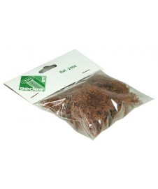 MUSGO MARRON 25 GR