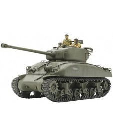 M1 SUPER SHERMAN