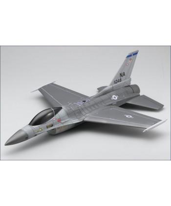 EP JET F-16 FIGHTING FALCON