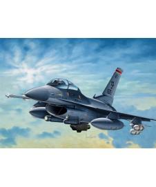 F-16 C/D NIGHT FALCON