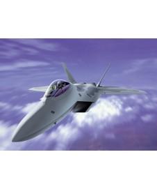 RAPTOR F/A-22
