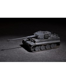 GERMAN TIGER 88 MM KWK