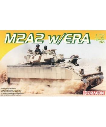 M2A2 W/ERA