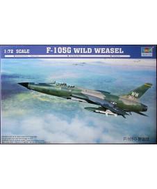 AVION F-105 G