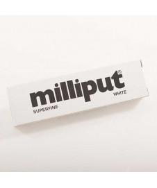 MILLIPUT EPOXY PUTTY - SUPERFINE WHITE
