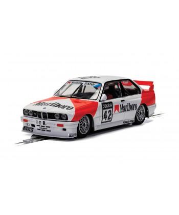 BMW E30 1991 DTM COR EUSER