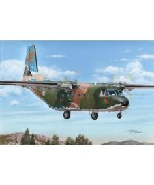 CASA C-212-100 PORTUGUES