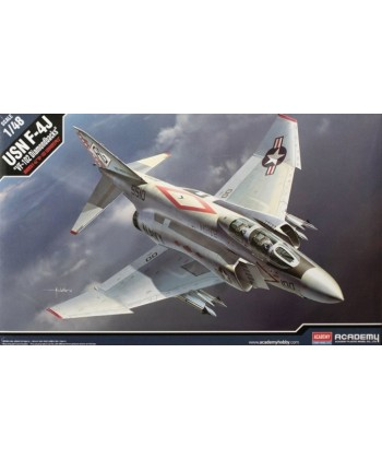 USN F-4J VF-102 (DIAMONDBACKS)