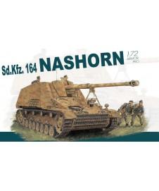 SD. KFZ. 164 NASHRON WITH NEO TRACK