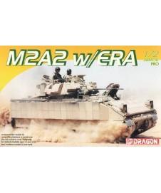 M3A2 ODS BRADLEY WITH ERA