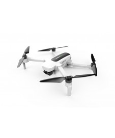 ZINO FOLDING DRONE 1080 4K, 2 BATERIAS Y BOLSA TRANSPORTE