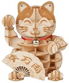 PLUTUS CAT