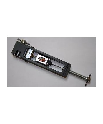 EXTRACTOR E INTODUCTOR UNIVERSAL