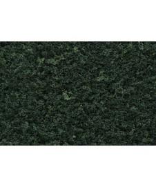 Bolsa Foliage verde oscuro