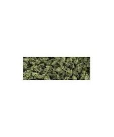 Bolsa Underbrush verde oliva