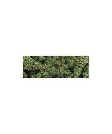 Bolsa Bushes verde claro
