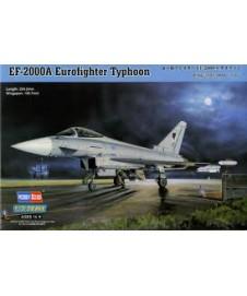 EF 2000A EUROFIGHTER TYPHOON