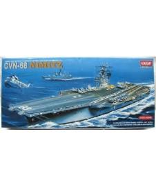 CNV-68 USS NIMITZ